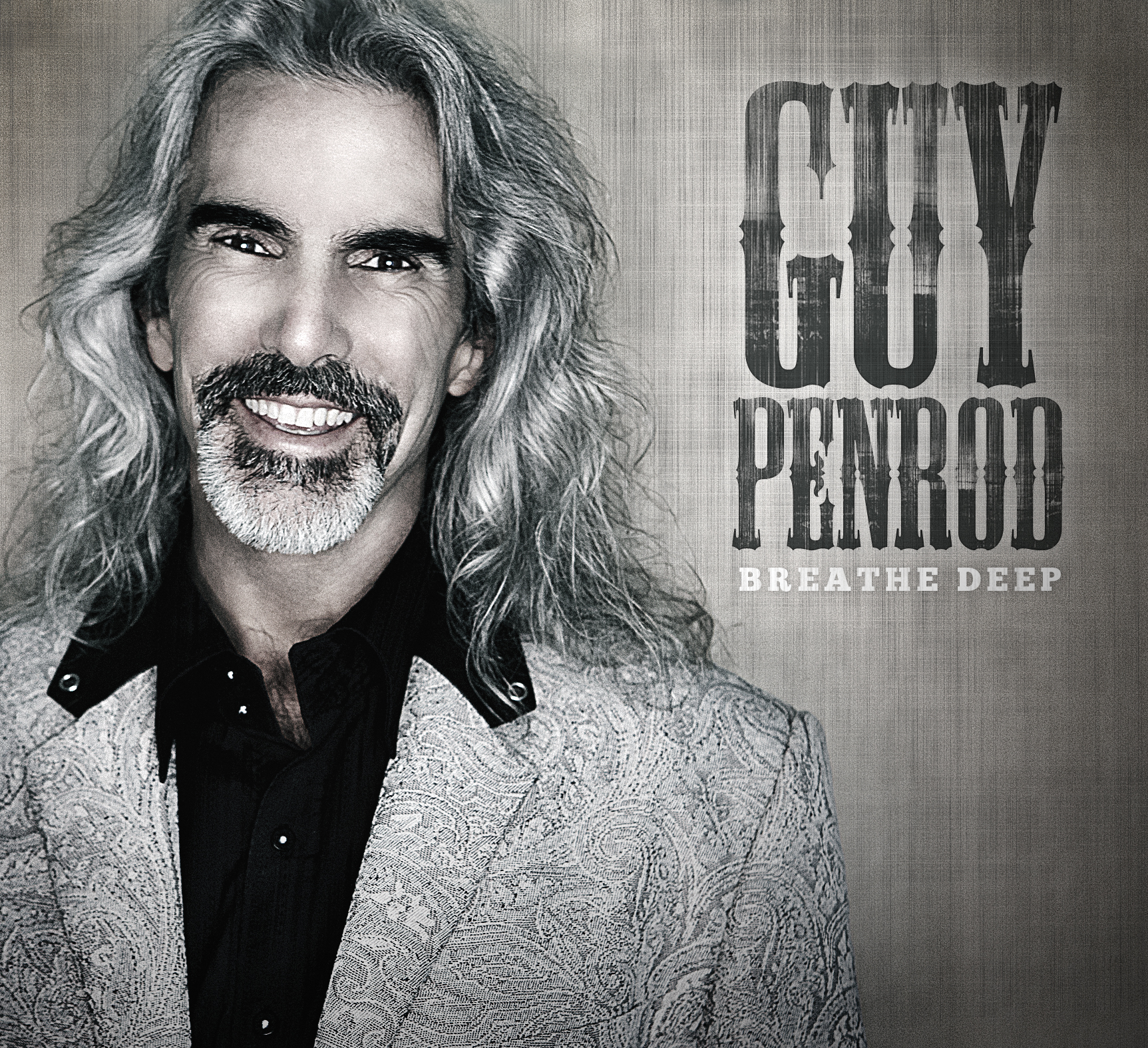 Russian life hack guy penrod