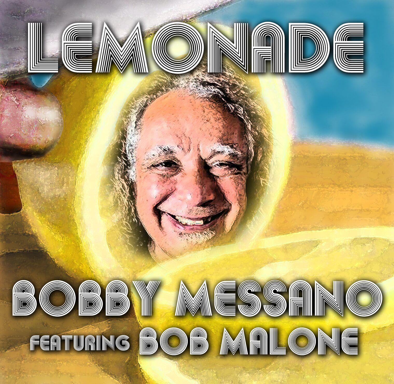 http://www.somuchmoore.com/images/releases/BM_lomonade.jpg