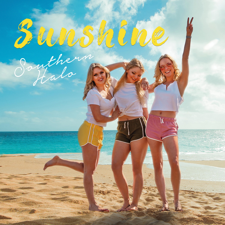 http://www.somuchmoore.com/images/releases/SH_SunshineCover.jpg