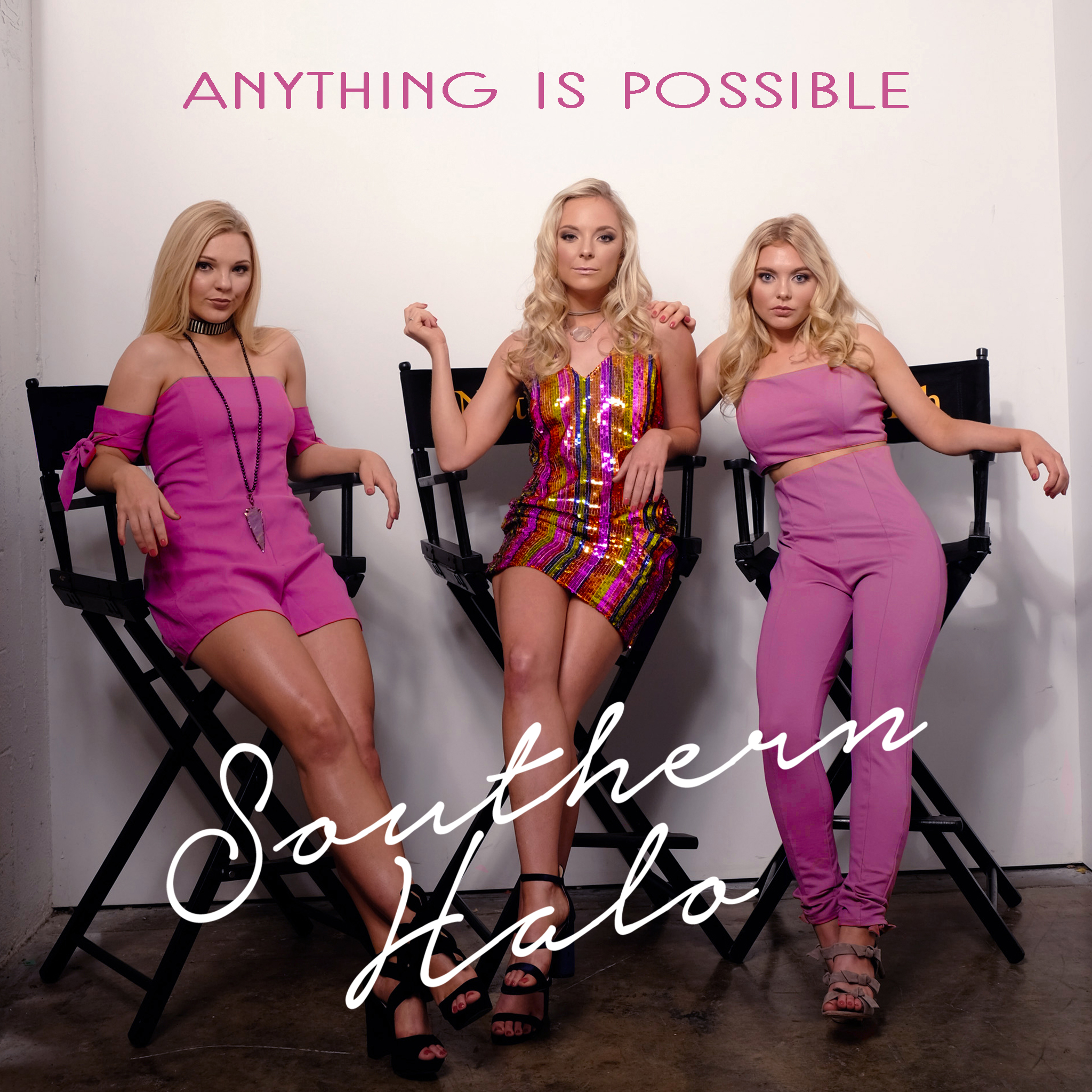 http://www.somuchmoore.com/images/releases/sh_anthing_cover.jpg